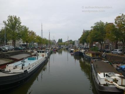 Groningen 04
